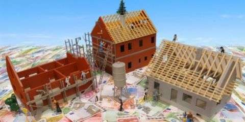 Plan d'urgence pour le logement 2013 : quels impacts sur l'urbanisme ?