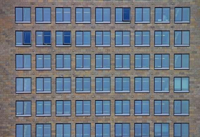 Ravalement de façade : les démarches et formalités à entreprendre