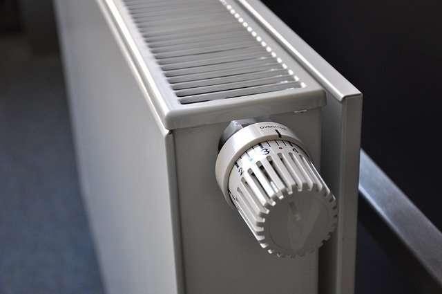 Choisir son système de Chauffage de maison
