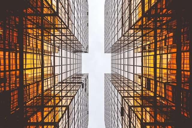 le changement de destination d'un bâtiment