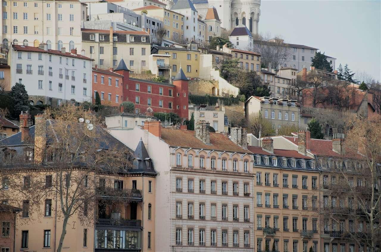 règles d'urbanisme