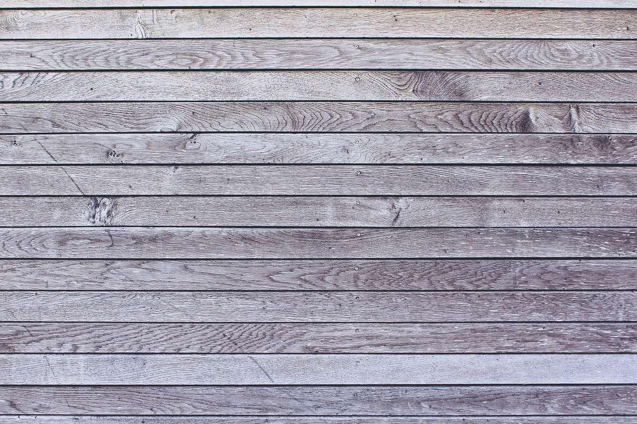 permis de construire d'une surface de plancher