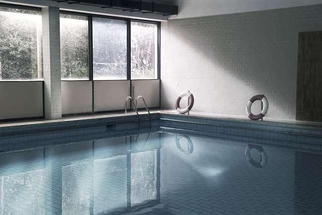 Choisir son constructeur de piscine