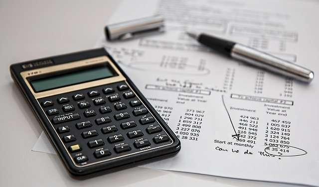 Le prix d'un permis de construire et taxe