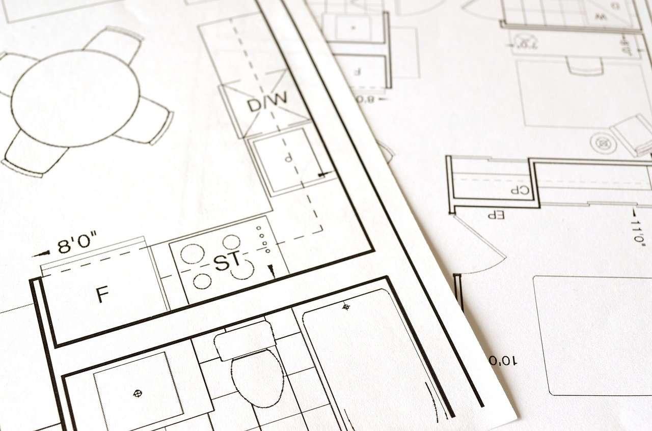 Construction de maisons : Les avantages