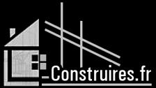 permis construire