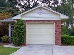 Construire un garage en kit