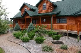 bonnes raisons de choisir le bois pour la construction de votre maison