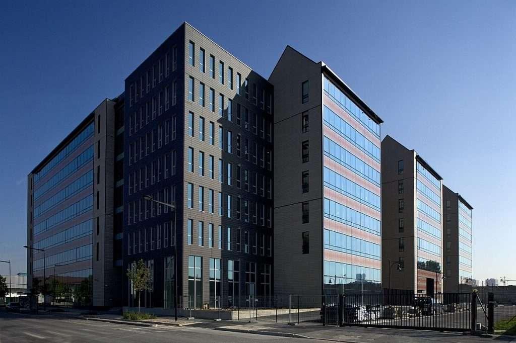 les travaux concernés par la déclaration de travaux pour bâtiments
