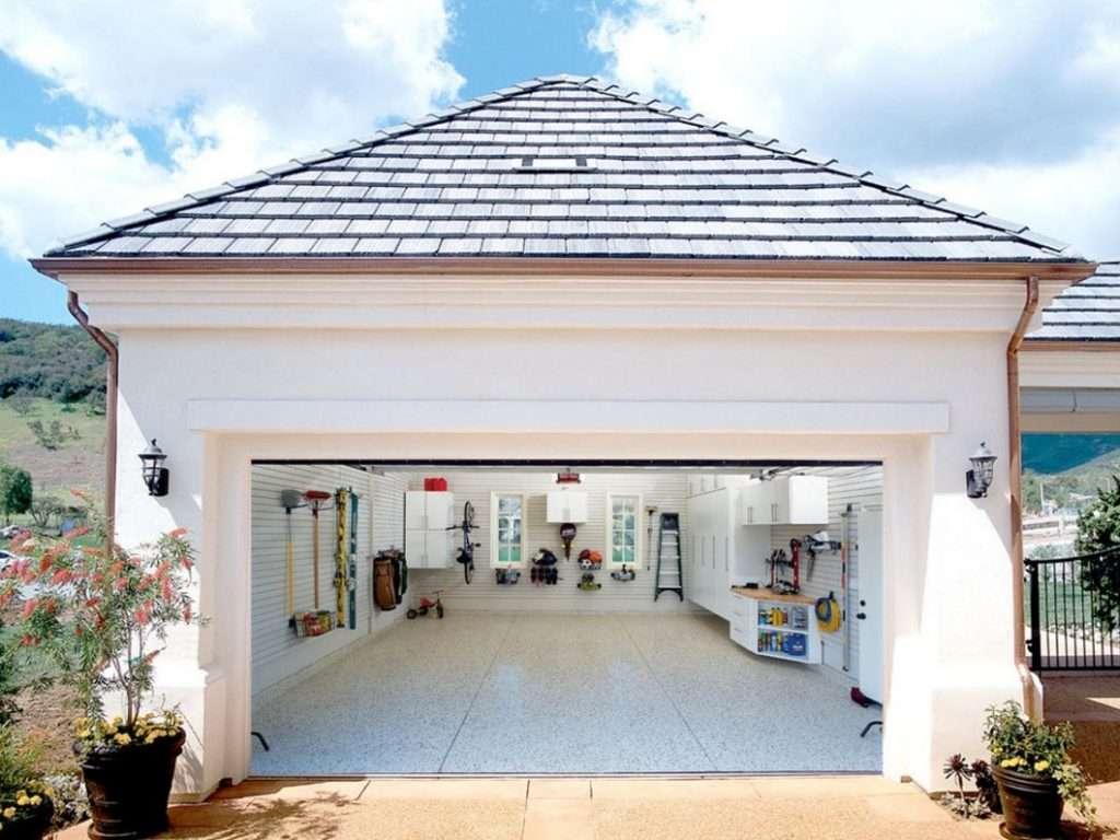 dossier d'un permis de construire pour maison
