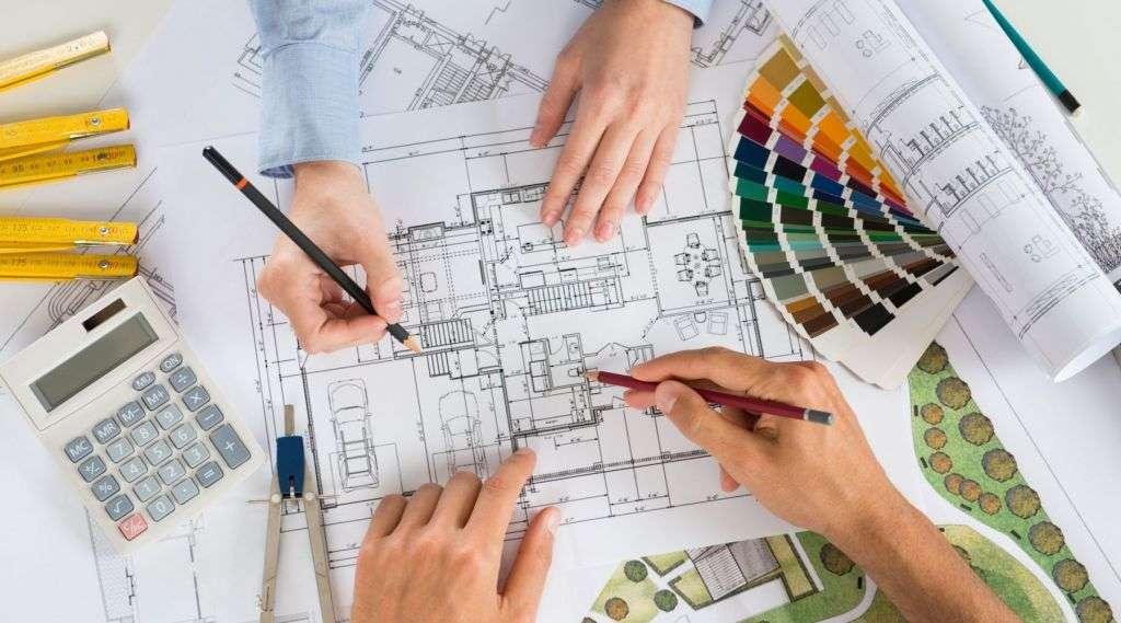 régulariser de manière légale la construction