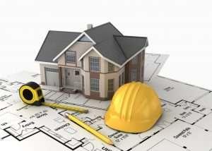 cout permis construire