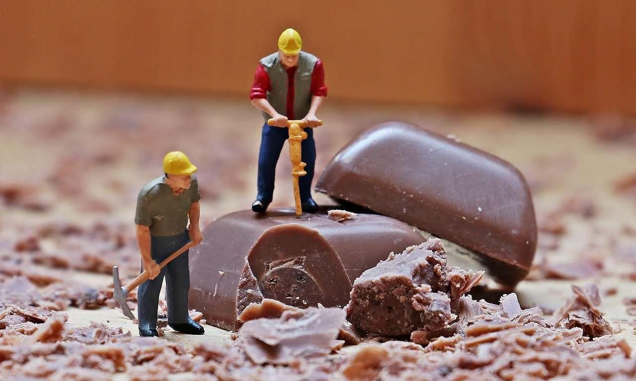 travaux sans permis de construire