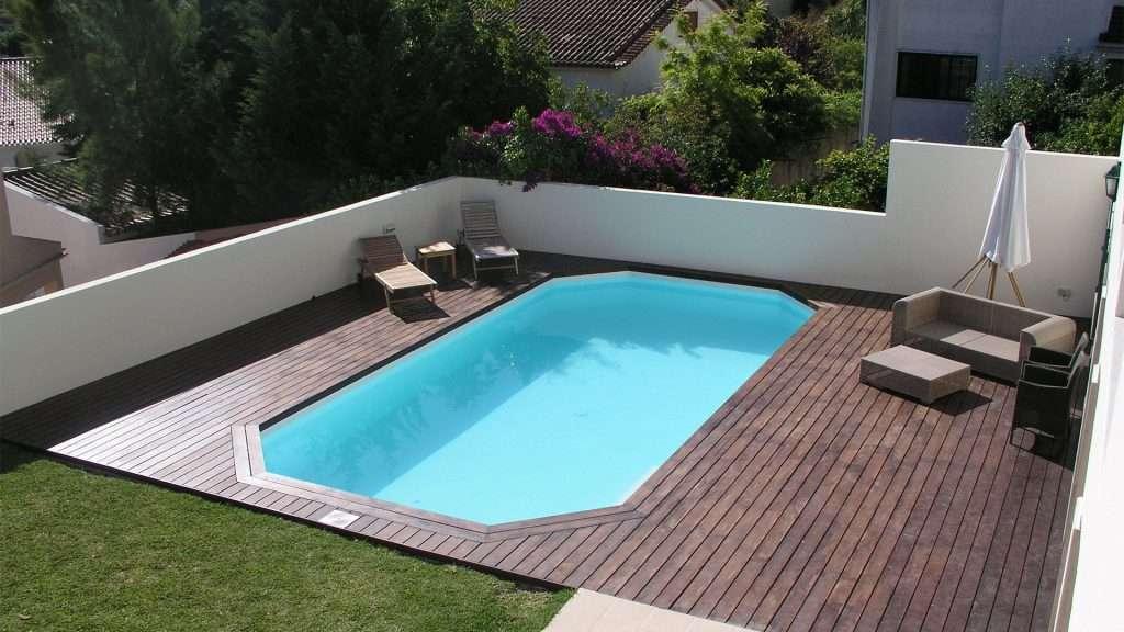 autorisation de construire piscine