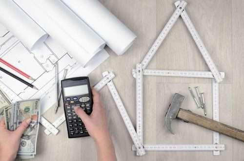 professionnel pour construire sa maison