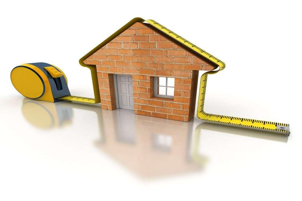 besoin d'un permis de construire pour maison