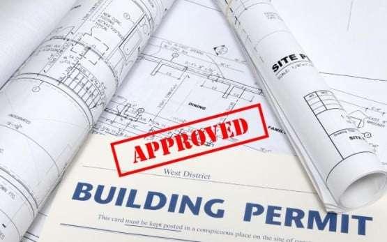 Les différences entre une déclaration préalable et permis de construire