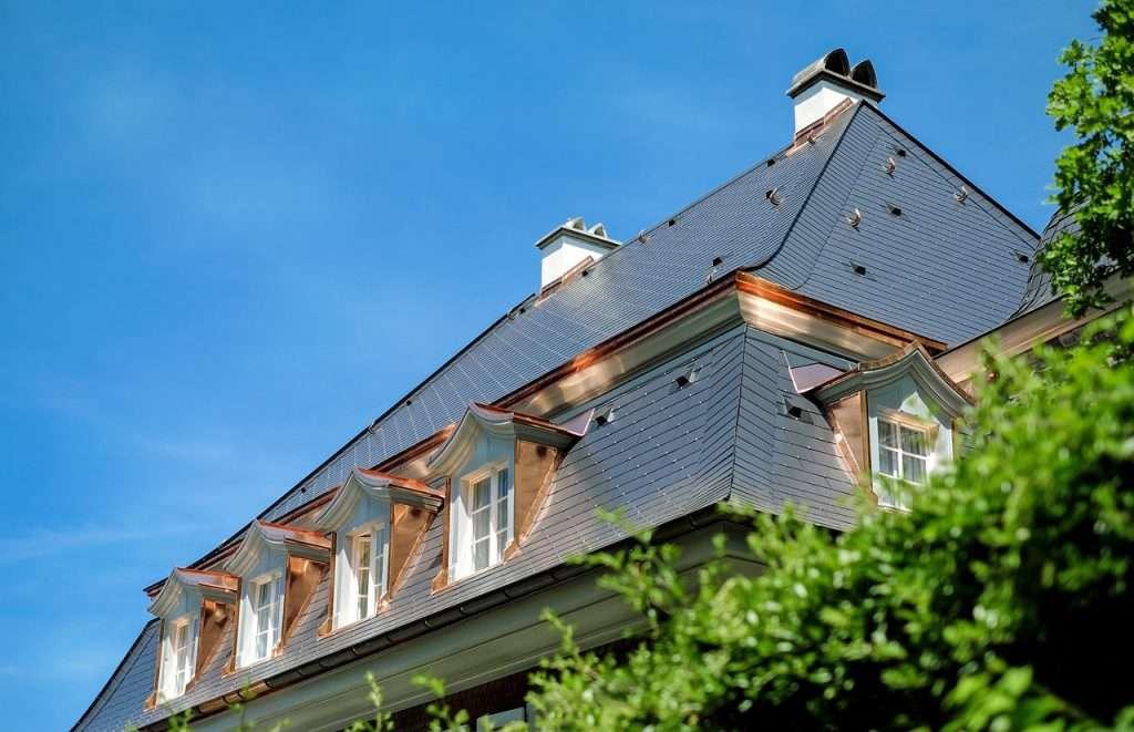 réduire la facture pour la construction de maison