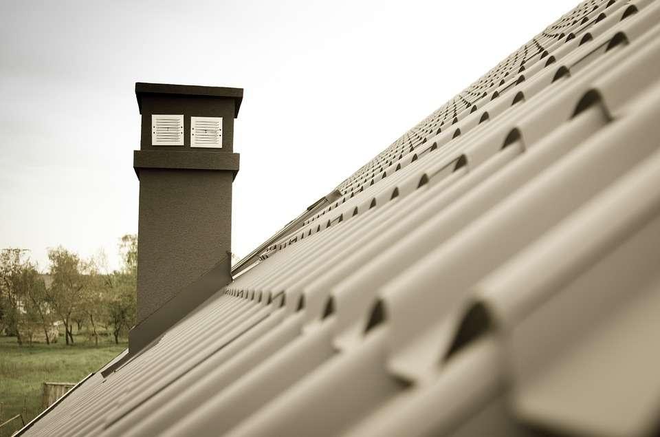 Déclaration préalable toiture