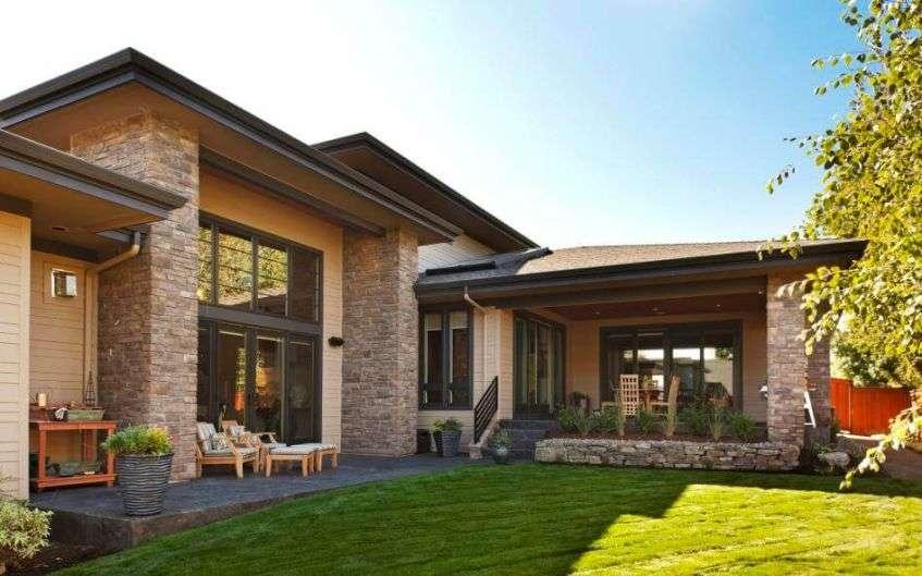 Le refus de permis de construire pour agrandissement de maison