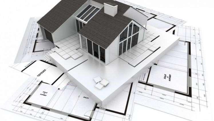 l'attestation au permis de construire