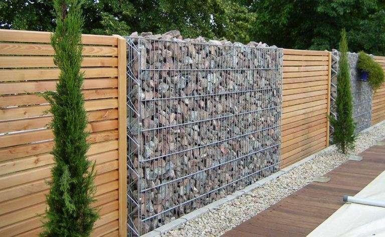 Exemple déclaration préalable clôture