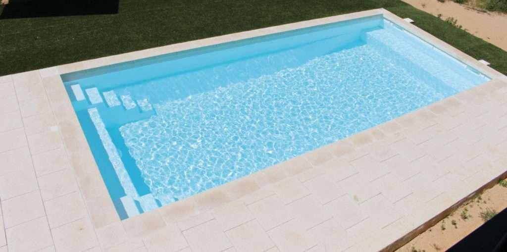 fabricant de piscine