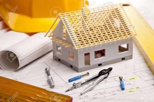 La réfection toiture