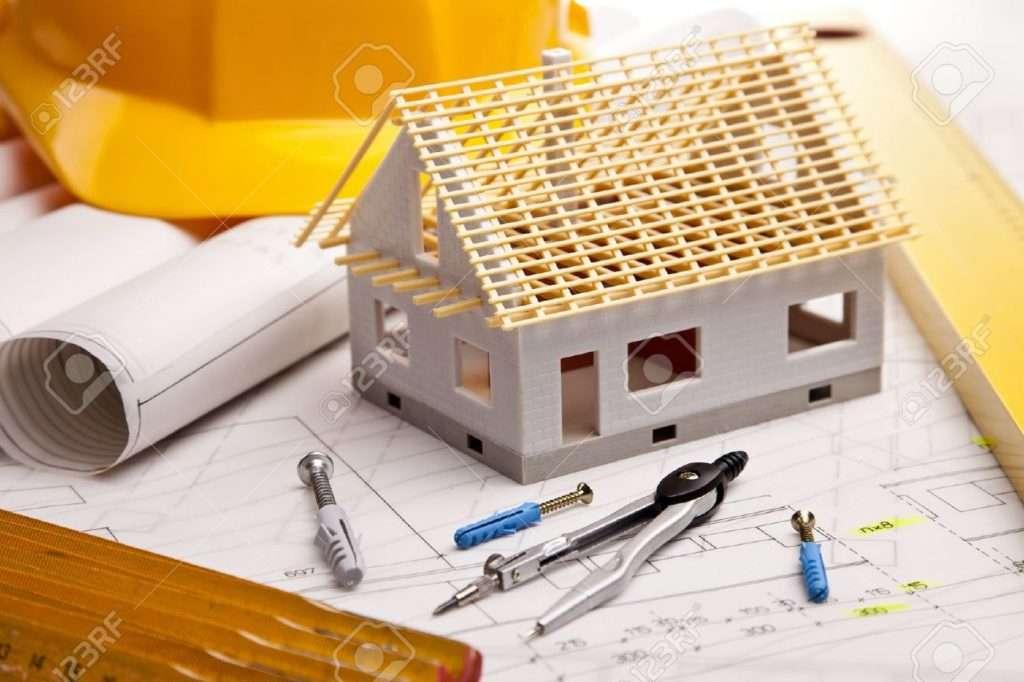 mettre en place une rénovation de ses bureaux
