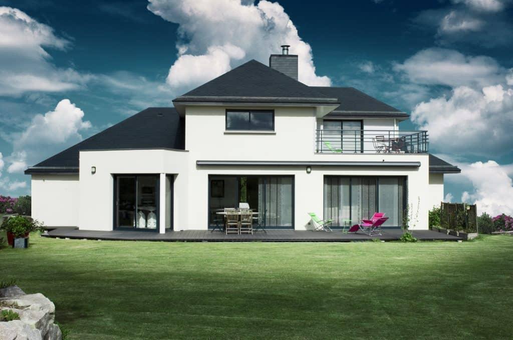 choisir le bon professionnel pour la rénovation de sa maison