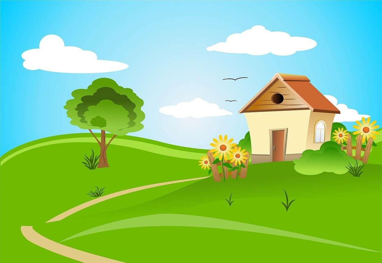 obtenir un permis pour construire une maison