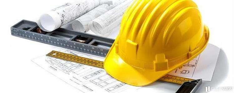 Permis de construire et déclaration préalable de travaux en copropriété