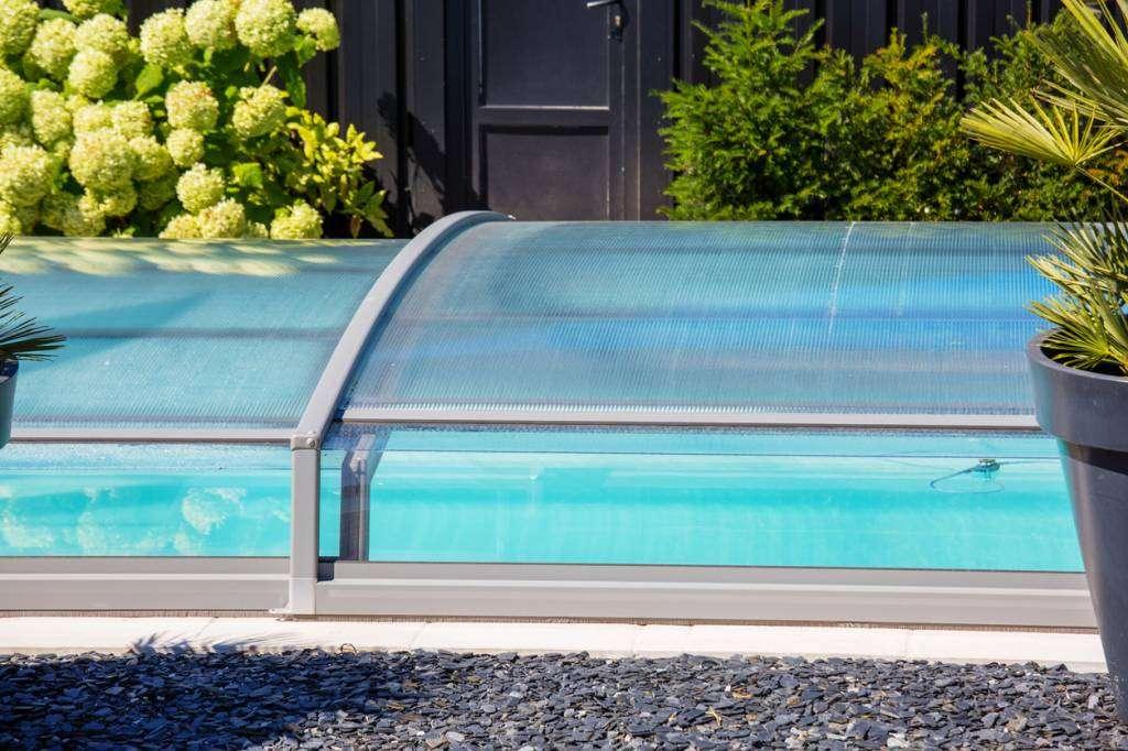 Les dispositifs de sécurité pour la piscine