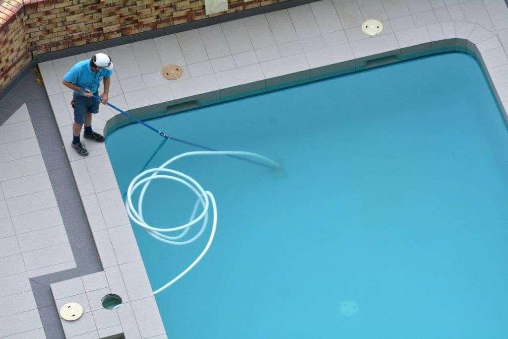 choisir les dimensions de sa piscine