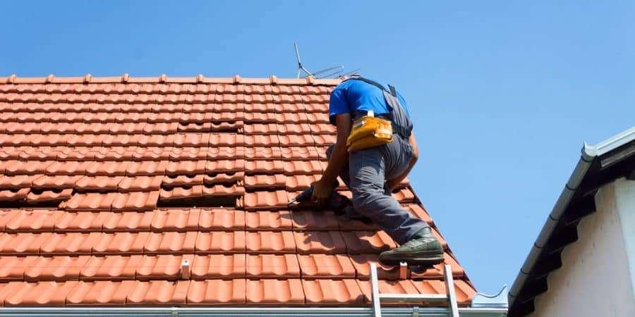 savoir sur la rénovation de toiture