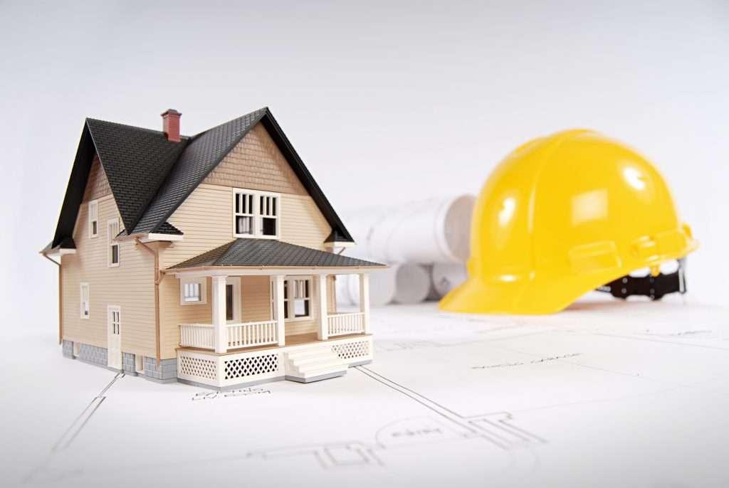 Financer le projet maison
