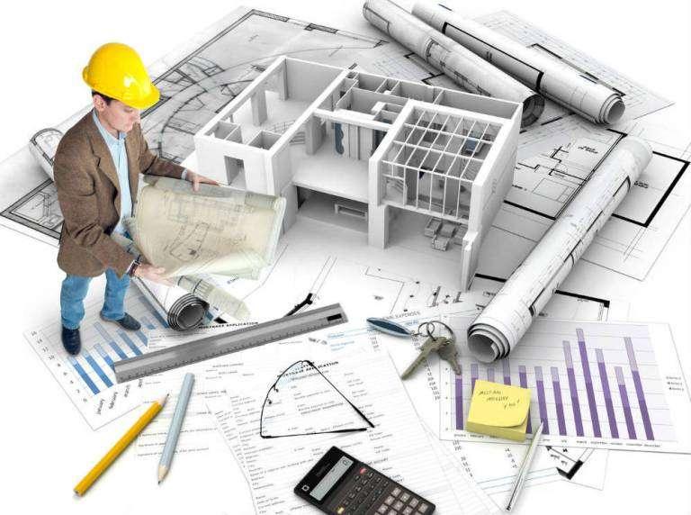 contester un permis de construire