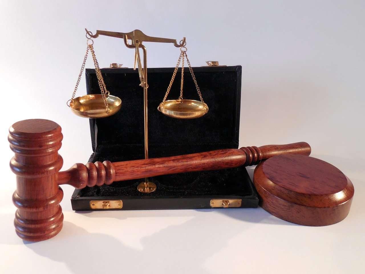 Procédure avant le recours contentieux
