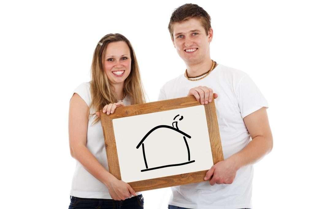 Souscription au prêt action logement