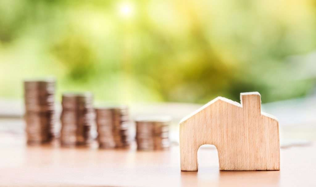 savoir sur la taxe foncière