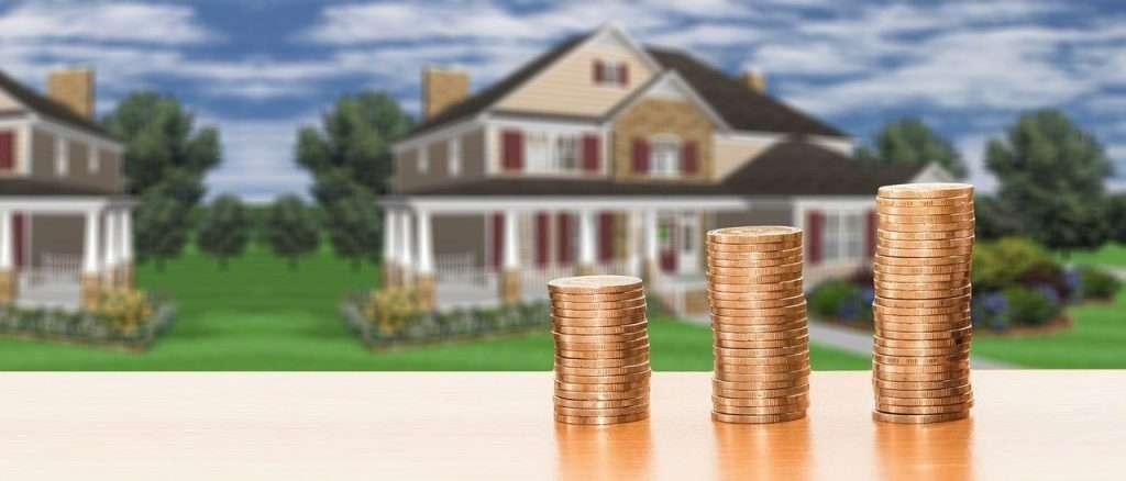 infos sur la taxe d'habitation