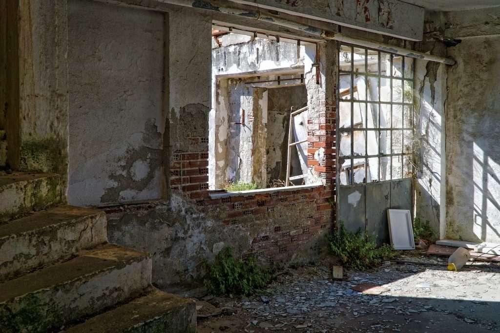 les démarches administratives à entreprendre pour Rénovation ou réhabilitation