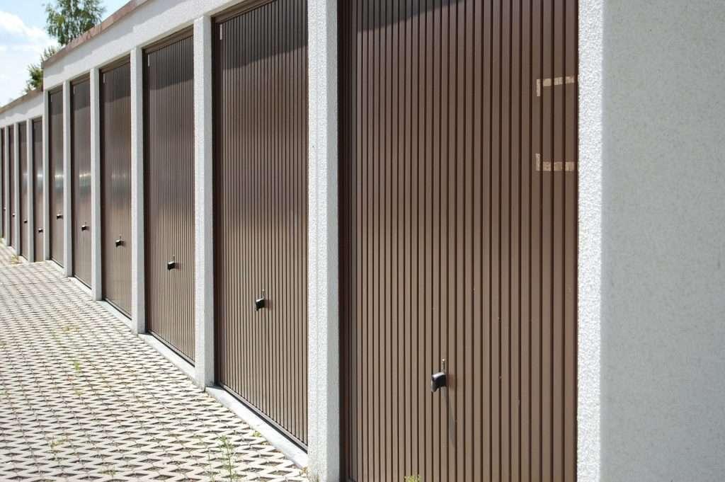 conseils pour réaliser les plans pour un garage