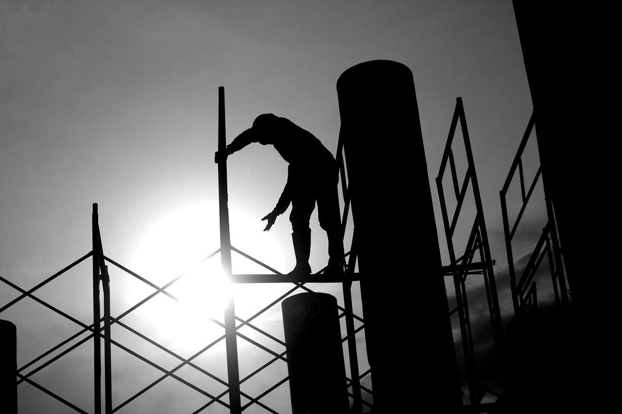réaliser un permis de construire pour une maison