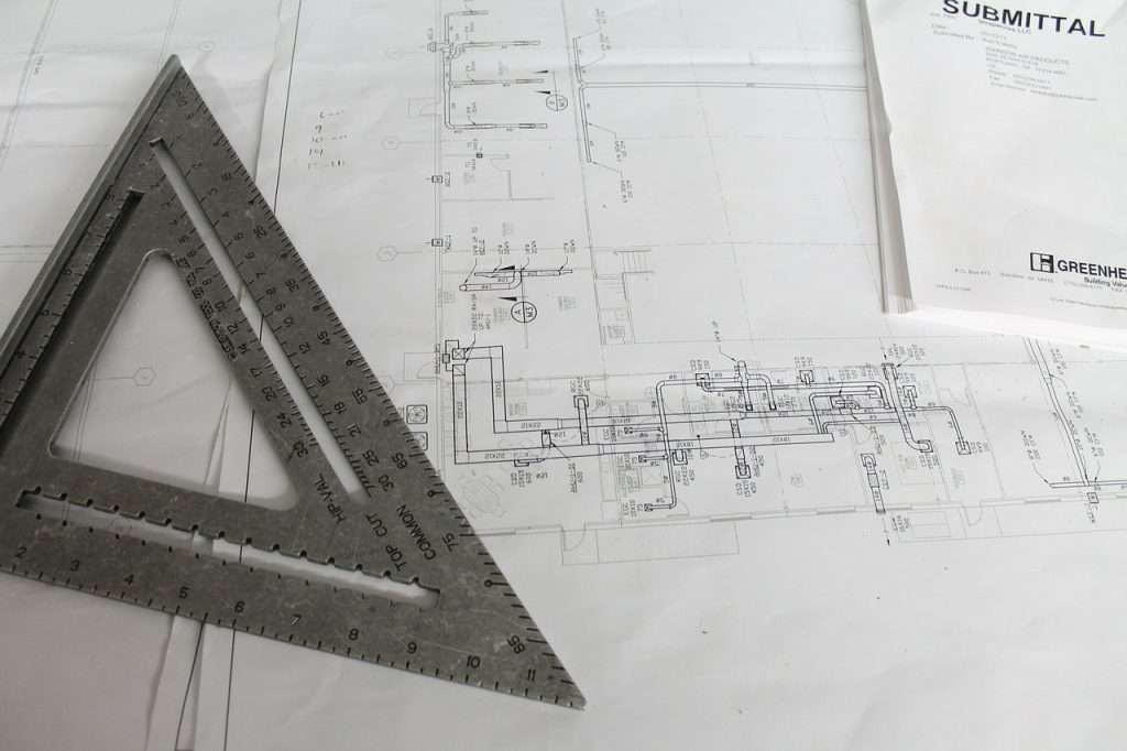 Recours contre un permis de construire