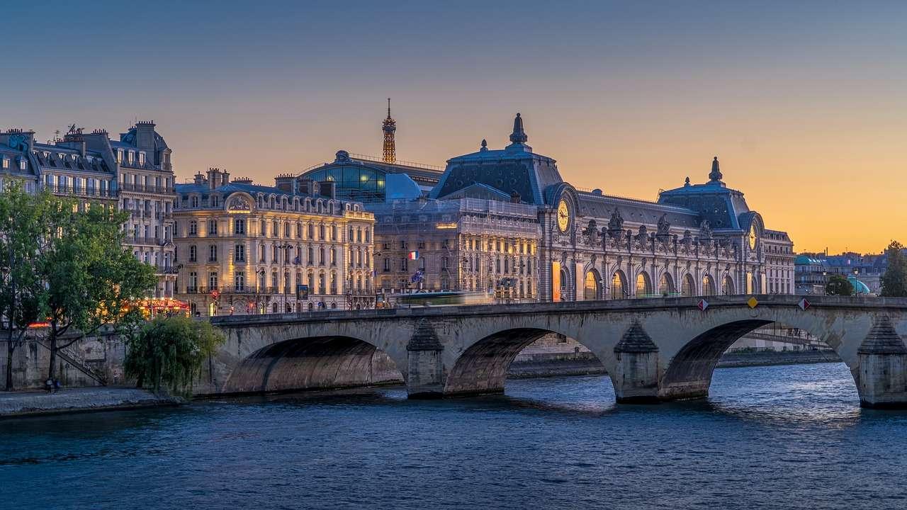 la particularité des Architectes des bâtiments de France