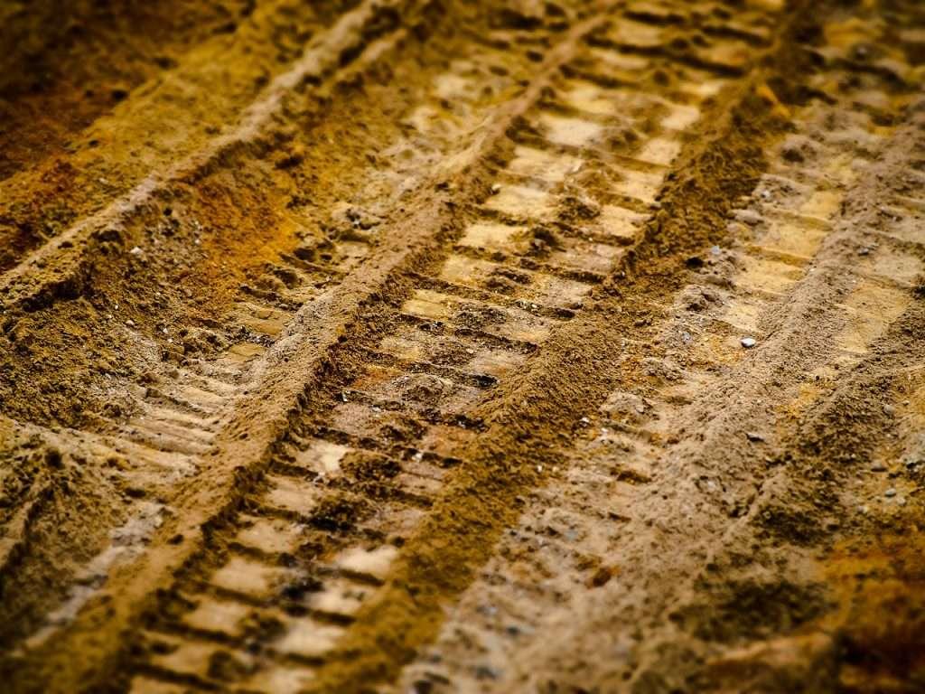 Surface imperméabilisation des sols