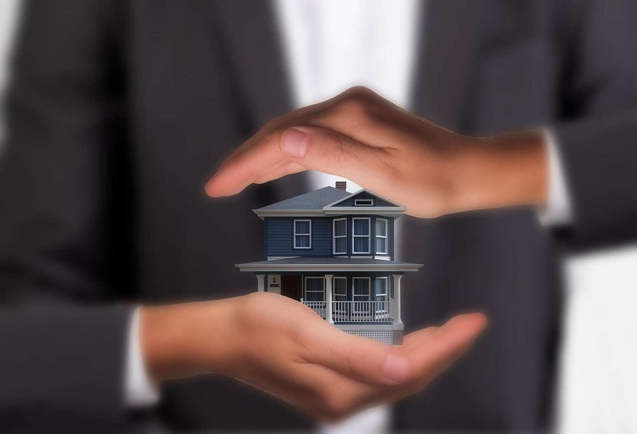 assurer sa maison avant sa construction