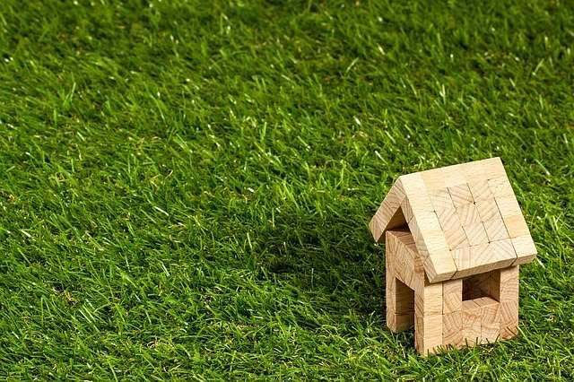 Ce qu'il faut savoir sur le formulaire CERFA du permis de construire