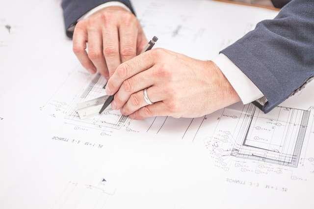 Trouvez l'architecte adéquat pour votre permis de construire ici.